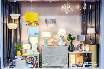 decoration, homeware, lighting, home decorations,Creative Design, Fashion Accessories, Household Products