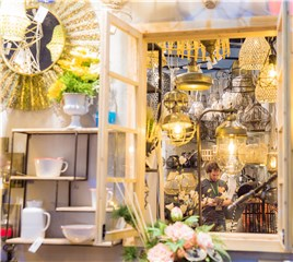 lighting, home decorations,Fashion Accessories, Floral Decoration,Household Products, Garments