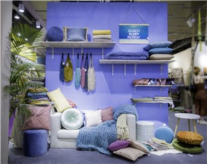 Creative Design, Household Products, Garments,homeware, lighting, home decorations