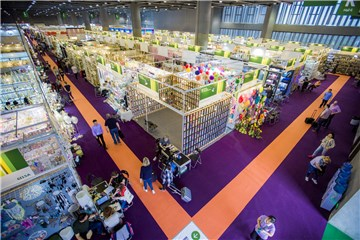 gifts expo,home, gifts, decoration