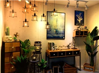 lighting,Floral Decoration, Creative Design, Fashion Accessories, Household Products, Garments