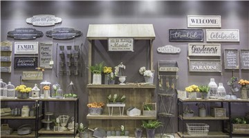 lighting, home decorations, toys, decorative furnitures