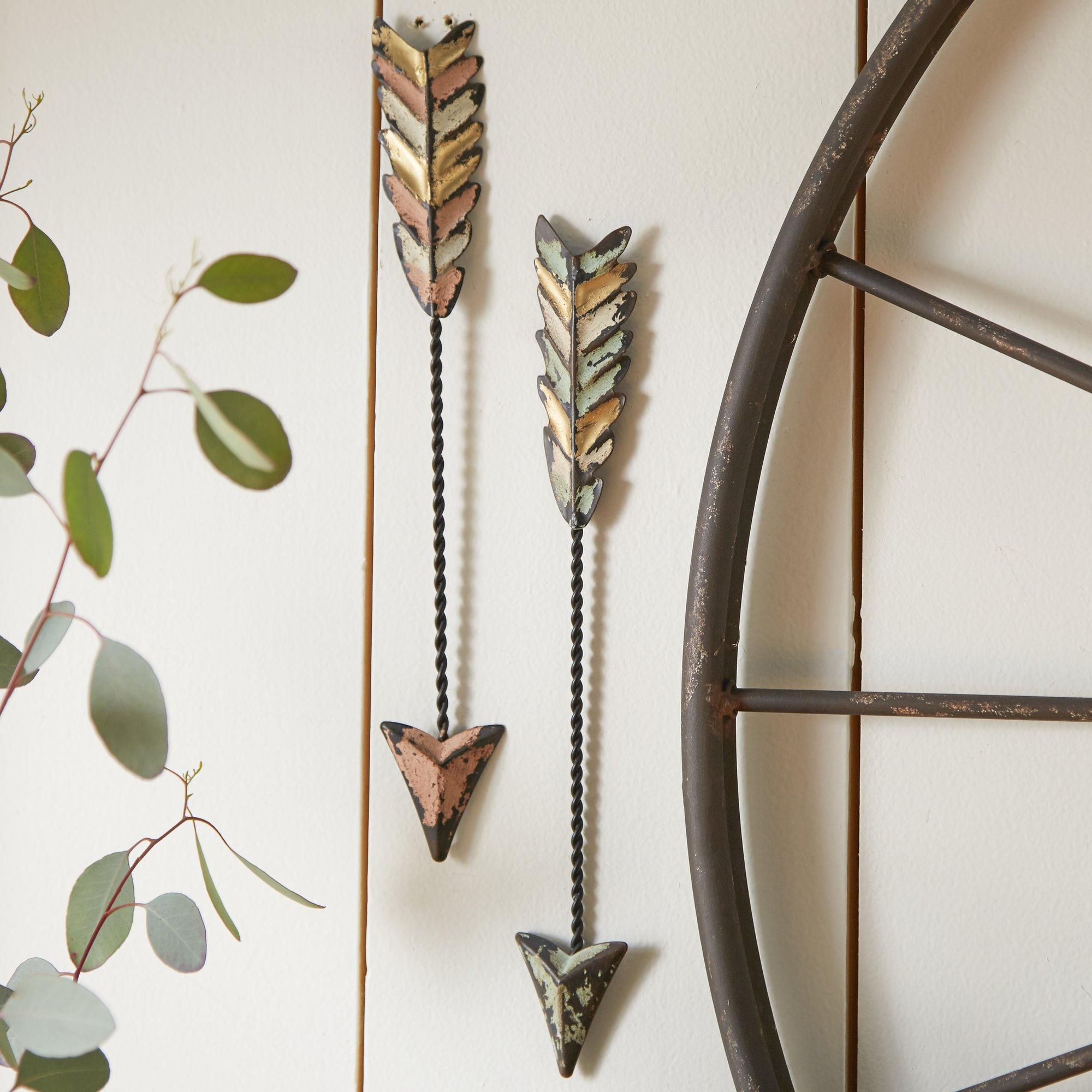 彩色羽毛 | 民族纹饰 | 热带植物&动物 | 海娜花纹 | 图腾纹理