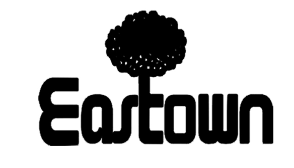 EASTOWN INTERNATIONAL (HK) LIMITED